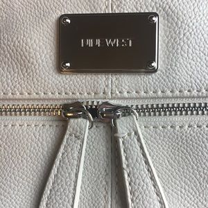 Nine West Bags - Nine West Crossbody